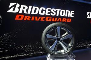 bridgestone-driveguard_12