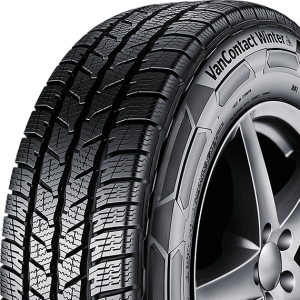 vancontact-winter-tire-image